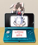 3DS欲しい・・・