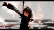 vampire_miku_v2