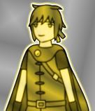 金の勇者2