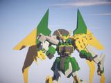 【Minecraft】アルトロンっぽいもの   その3 【JointBlock】