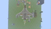 空軍に挑戦2 So-55 戦闘攻撃機