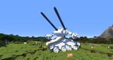 【Minecraft】僕とお前やお母様やみんなの敵だ!【JointBlock】
