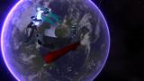宇宙戦艦ヤマト 多分完成