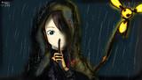 時雨(タイムウォール)と時雨
