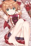 リノちゃん