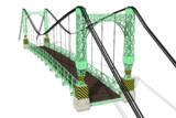 bst20191123橋1号
