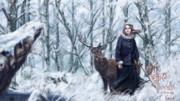 [創作] In the heart of the woods 1-1