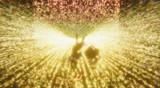 【Unity】天龍改二でScutellaria【MMD】