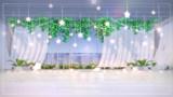 ステージ配布·星垂叶间-H2CU式stage03