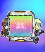 対魔忍RPG 五車祭