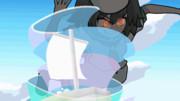 【動画制作感想】55・水に沈んだ君が好き。(コメント用)