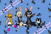 【スマブラSP】!!OVERDRIVE!!