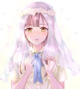 With Loveゆかりソロありがと〜!&デレマス8周年おめでと〜!