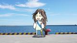 【ドルフロ】C-MS ガチョウの不思議な旅【童話の日】