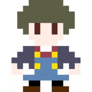 大宮 忍 Shinobu Omiya