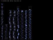 [デレステ譜面]バベル(MASTER+)(新譜面)