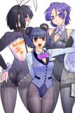 下北沢へのIR誘致成功を見越してカジノの賭博屋さんに転業するお菓子の材料屋さん