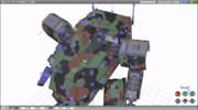 コザックHD版更新:Ver1.178
