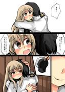 満潮型駆逐艦満潮13