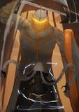 巨人の騎士