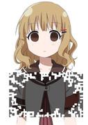 櫻子ちゃんシリーズ