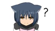猫ストpart.1 サムネ:おすましこも