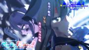 【艦これ】ワイルド・スピード -Fleet Girls Collection- 【OTKG】
