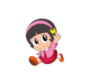 東映魔女っ子シリーズ第二期トップバッター「さるとびエッちゃん」
