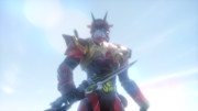 関東最強の鬼
