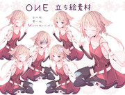 OИE -ARIA ON THE PLANETES- ver1.1(21/08/13更新)