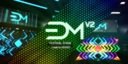 EDMFS V2 (7/21 2020 Update)