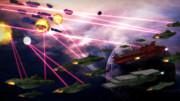 ガルマン建国の戦い