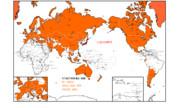 【地震】(古い情報)各国からの支援申し入れ【13日9:00】