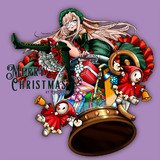 【オリジナル】クリスマス2019
