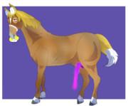 馬ラミカルミラン