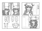 ディナータイム(その4)