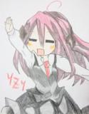 YZY姉貴