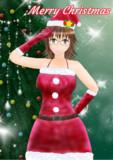 良いクリスマスを!