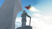 【ヤマトMMD十周年記念作品】『沖田の子供たちが往く』