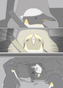 エンペラーペンギン14 実写版