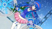 Hesitation Snow DMT (ノア remake)