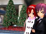 クリスマス2019-01