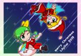 リリ大クリスマス2019!
