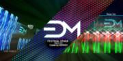 EDMFOAS Series2 (配布再開予定)