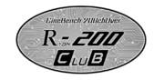 【自作PC】Ryzen-200Club素材