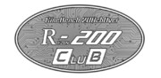 【自作PC】Ryzen-200Club白素材【黒い背景対応】
