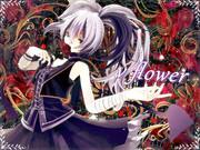 v_flowerさん その5
