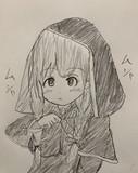 結果発表〜!