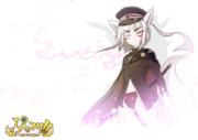ジャポンちゃん(大日本帝国.Ver)
