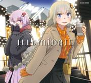 【C97】紲星あかり結月ゆかり/ILLUMINATE【ちょむP】